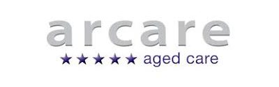 Arcare-Aged-Care_3