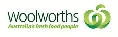 Woolworths_3