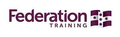 Federation-Training_4